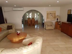 Bubali Villa & Apartments, Appartamenti  Palm-Eagle Beach - big - 56