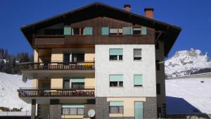 Casa Defrancesco - AbcAlberghi.com