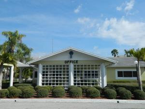 Best Western Port St. Lucie, Hotels  Port Saint Lucie - big - 31