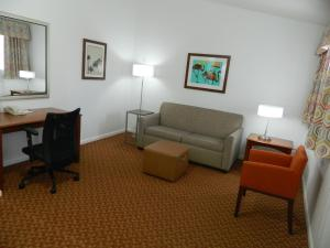 Best Western Port St. Lucie, Hotels  Port Saint Lucie - big - 11