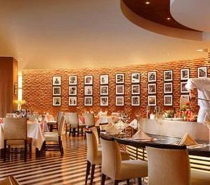 Ningbo Portman Plaza Hotel, Hotely  Ningbo - big - 20