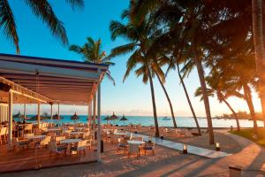 Constance Belle Mare Plage (20 of 111)