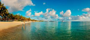 Constance Belle Mare Plage (19 of 111)