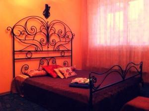 Mini Hotel Tsvetochnaya Spalnya