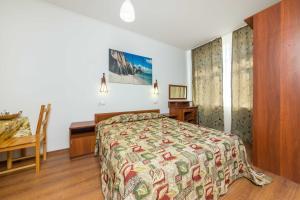 De-Marko, Hotely  Anapa - big - 2