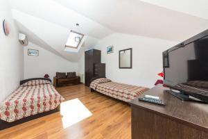De-Marko, Hotely  Anapa - big - 5