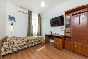De-Marko, Hotely  Anapa - big - 34