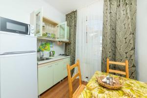 De-Marko, Hotely  Anapa - big - 6