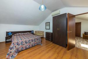 De-Marko, Hotely  Anapa - big - 40