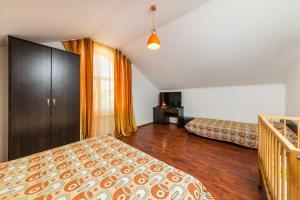 De-Marko, Hotely  Anapa - big - 9