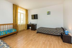 De-Marko, Hotely  Anapa - big - 44