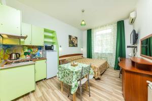 De-Marko, Hotely  Anapa - big - 12