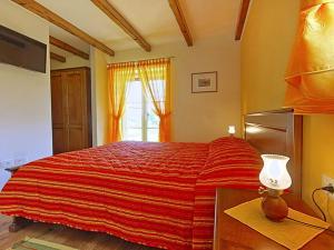 Villa St Martina, Vily  Tinjan - big - 27