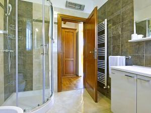 Villa St Martina, Vily  Tinjan - big - 24