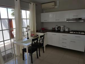Bubali Villa & Apartments, Appartamenti  Palm-Eagle Beach - big - 53