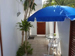 Bubali Villa & Apartments, Appartamenti  Palm-Eagle Beach - big - 52