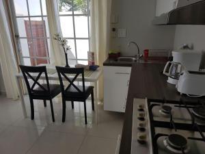 Bubali Villa & Apartments, Appartamenti  Palm-Eagle Beach - big - 50