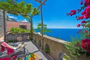 Le Terrazze di Antonio Sea View - AbcAlberghi.com