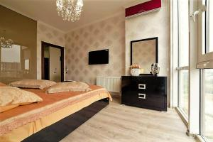 Pearl Luxury Apartment, Appartamenti  Odessa - big - 3