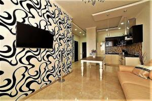 Pearl Luxury Apartment, Appartamenti  Odessa - big - 12