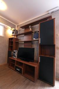 Apartment Sleep'n Drive, Ferienwohnungen  Belgrad - big - 22