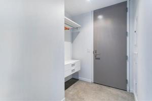 Loft4u Apartments by CorporateStays, Appartamenti  Montréal - big - 57