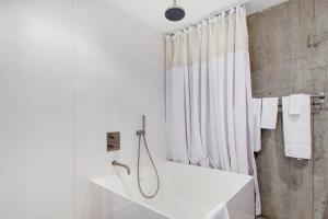 Loft4u Apartments by CorporateStays, Ferienwohnungen  Montréal - big - 50