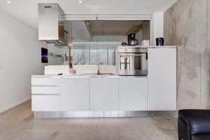 Loft4u Apartments by CorporateStays, Appartamenti  Montréal - big - 21