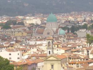Da Giosuè Affittacamere - AbcAlberghi.com
