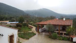 Quinta de São João