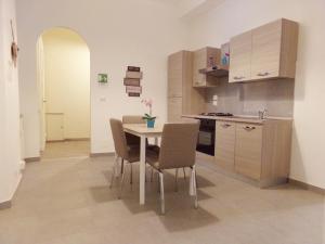 Inappartamento Vanchiglia Suites - AbcAlberghi.com