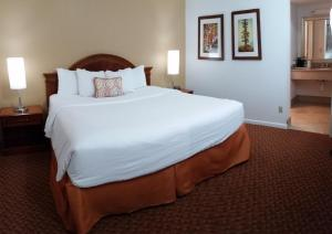 Best Western Port St. Lucie, Hotels  Port Saint Lucie - big - 2