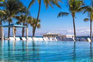 B Ocean Fort Lauderdale (26 of 71)