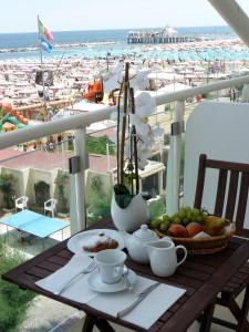 Hotel Thea & Residence - AbcAlberghi.com