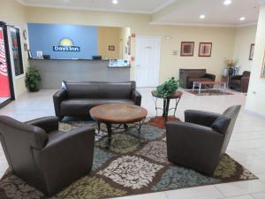 Days Inn by Wyndham San Antonio Northwest/Seaworld, Hotels  San Antonio - big - 20