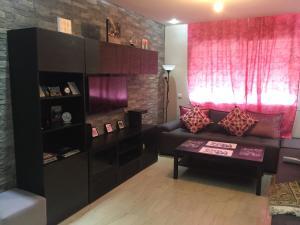 Bab Rayan Apartment, Apartments  Dar Bouazza - big - 4