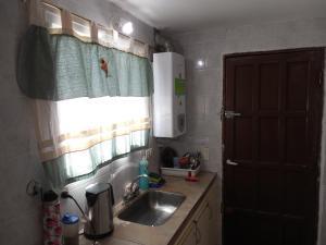 Mar del Plata MDQ Apartments, Ferienwohnungen  Mar del Plata - big - 35