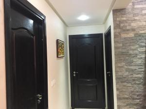 Bab Rayan Apartment, Apartments  Dar Bouazza - big - 23
