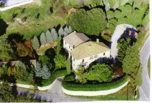 Villa Irene B&B - AbcAlberghi.com