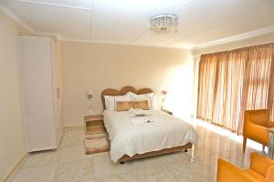Etuna Guesthouse Court, Pensionen  Ongwediva - big - 18