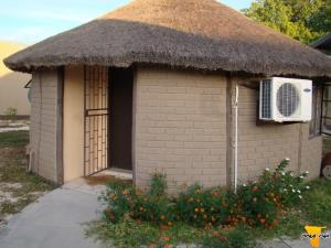 Etuna Guesthouse Court, Pensionen  Ongwediva - big - 21