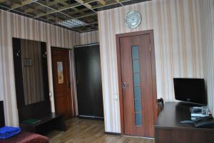 Hotel Ayhal, Hotely  Neryungri - big - 6