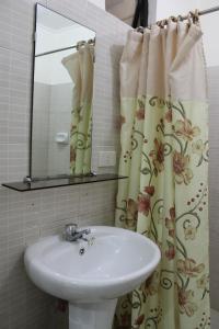 Residencia San Vicente, Ostelli  Manila - big - 17