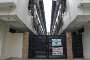 Residencia San Vicente, Ostelli  Manila - big - 50