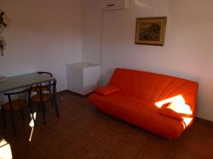 Apartments Kujundžić, Appartamenti  Kaprije - big - 12