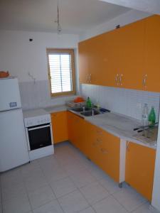 Apartments Kujundžić, Appartamenti  Kaprije - big - 13