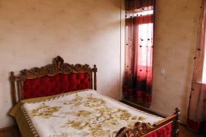 Гостевой дом Vanadzor Resort, Ванадзор