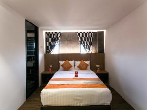 OYO 292 Stella Hotel, Hotel  Johor Bahru - big - 2