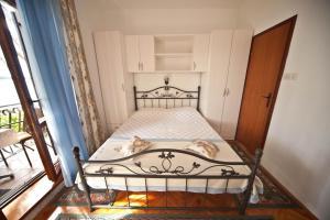 Apartments Vila Miranda, Apartmanok  Barbat na Rabu - big - 21