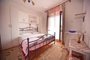 Apartments Vila Miranda, Apartmanok  Barbat na Rabu - big - 19